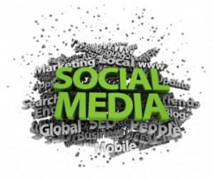Social Media Message Management