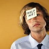 job-dissatisfaction