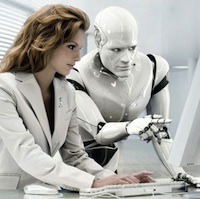person-and-robot2
