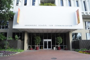 USC Annenberg School of Communication & Journalism
