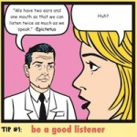 dating-tips-greek-philosophers-comic