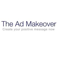 dove-ad-makeover