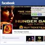 hunger-games-social-media
