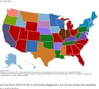 news-map