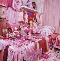 pink-toys