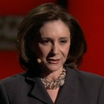 sherry-turkle