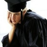 disappointed-graduate