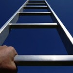 ladder_success