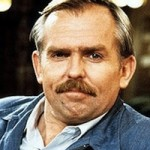 Cliff-Clavin
