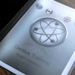 apple-training-manual