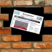 ny-times-paywall
