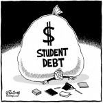 Student Debt