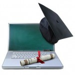 Communication Degree Online