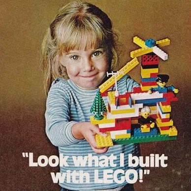 lego-for-girls-thumbnail