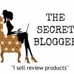 secretblogger-review-products