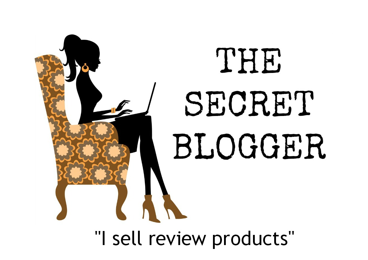 secretblogger-review-products