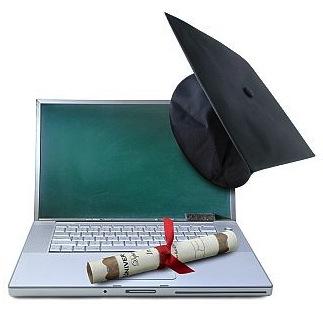 Communication Degree Online